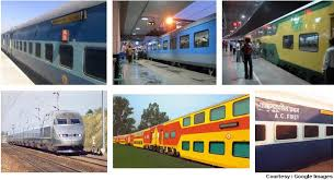 Updated Ac Local Trains Fares And Other Details Mumbai