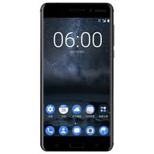nokia mobile models. second hand \u0026 used nokia mobile phones - india  best smart in india models