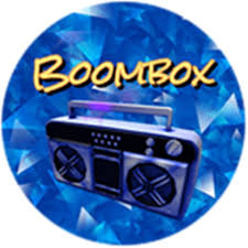 Below are 35 working coupons for roblox boombox gear id code from reliable websites that we have updated for users to get maximum savings. Boombox Roblox