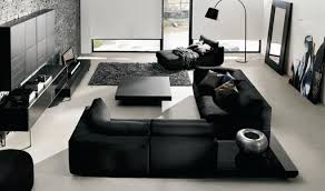 with inspiration ideas cool living room arrange cool