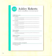 Indesign Resume Templates Cool Resume Indesign Template Resume Templates For Best Of Resume