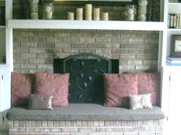 childproofing fireplace fireplace hearth seating and safer for little ones running around child proof fireplace door