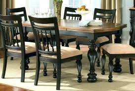 medium size of 36 round glass dining table set and chairs kitchen get ations a east