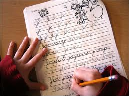 computer skills masking importance of handwriting com a focus on the wasl is causing a de emphasis of the cursive writing curriculum