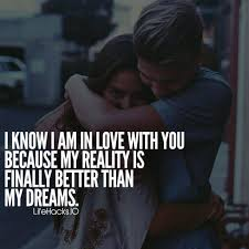 100 Epic Best Ill Love You Forever Quotes For Him Mesgulsinyali