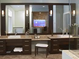 bathroom vanity chair or stool. vanity stools for bathrooms bathroom chair or stool
