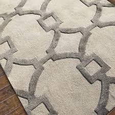 grey and beige area rugs light gray rug on blue mesmerizing brown extraordinary