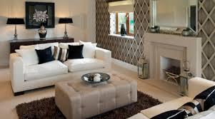 Design Home Interiors Set New Decorating Design