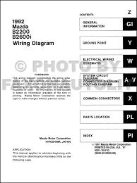 mazda b wiring diagram wiring diagrams and schematics mazda rx7 factory wiring diagram car