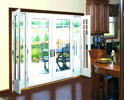 3m patio door insulator kit instructions info page beverage fridge glass door cleaning oven glass patio door insulation kit kitchen ideas modern