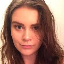 Kathryn Singer (@spelledkathryn)   Twitter