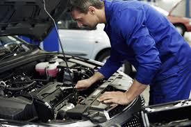 Заключение по производственной практике на предприятии пример Практика на предприятии автомеханик