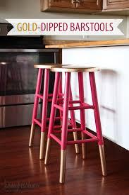 painting bar stools ideas. Plain Ideas For Painting Bar Stools Ideas U