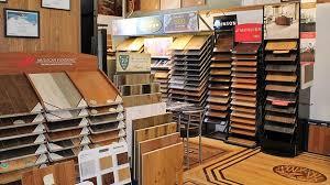 hardwood laminate flooring at floors like glass