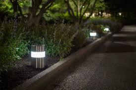 Outdoor Lighting Bollards  Lightingxcyyxhcom - Exterior bollard lighting
