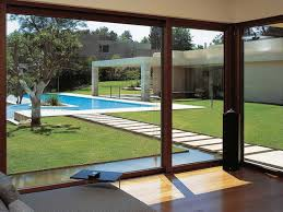 fabulous exterior sliding door for small houses collection also revit family parts ideas folding glass doors and bi
