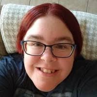 Summer Keenan - Mom - Self-employed   LinkedIn
