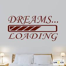 dreams loading it cool bedroom ps4 xbox boys
