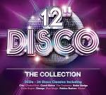 Disco: The Collection