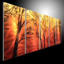 office wall home wall tv wall art metal sculptures art metal painting oil painting modern metal art wall original art in painting calligraphy from home