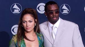 Jennifer lynn lopez was born on july 24, 1969 in the bronx, new york city, new york to lupe lópez & david lópez. Jennifer Lopez And Sean Diddy Combs A Look Back At Their Relationship Fox News