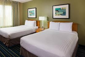 2 Bedroom Suites In Anaheim Ca Exterior Property Unique Decorating Design