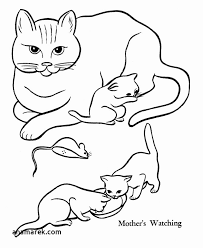 Realistic Dog Coloring Pages Beautiful Realistic Girl Coloring Pages