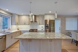 Are Quartz Countertops More Expensive Than Granite Granite Selection