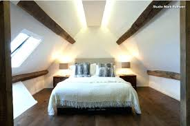 Concealed lighting ideas Ambient Concealed Lighting Ideas Interior Full Size Of Led Light Bedroom Decorations Strip Lighting Ideas Concealed Stairs Dakshco Concealed Lighting Ideas 380434796 Daksh