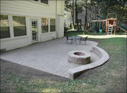 back patio decor new backyard decoration ideas astonising back patio ideas elegant