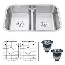 Blanco Sink Colors Chart 10 Best Kitchen Sinks Reviews Buying Guide 2019