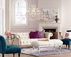 Romantic Living Rooms Ideas Romantic Living Rooms Romantic Living Rooms Ideas  Romantic Living Rooms Ideas 7
