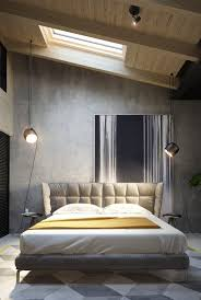 decor ideas bedroom. Full Size Of Uncategorized:wall Decorating Ideas For Bedrooms With Beautiful Wall Writing Decor Bedroom