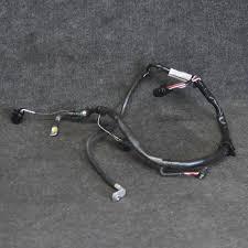 volkswagen jetta alternator wiring harness mk6 1b 2 0 tdi 255km volkswagen jetta alternator wiring harness mk6 1b 2 0 tdi diesel 255km 5c0971230fa 2014