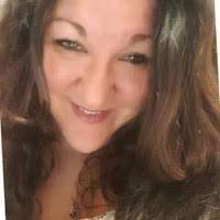 Cindy Johnson - Accounts Receivable / Payroll - EMS Technologies | LinkedIn
