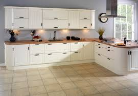 Clarke Interiors Fitted Kitchens - Fitted kitchens