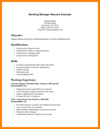 Skills For Resume How To Write Skills In A Resume Savebtsaco 17