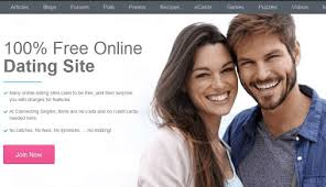 free texting dating service