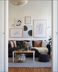 Wohnzimmer Klein Kleine Wohnzimmer Einrichten Gestalten