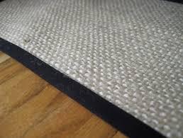 sisal area rugs canada