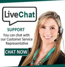 buy assignment online uk assignment king livechat banner