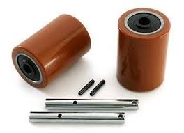 125,000 yale parts & yale lift truck replacement parts fast Yale Electric Pallet Jack Parts Yale Mpb040 E Wiring Diagram gwk mpb040e lw
