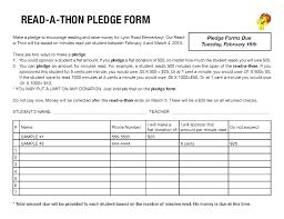 Sponsor Sheet Form Iso Certification Co