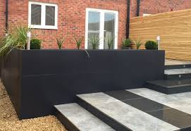 Small Picture Garden Ezee Swindon Modern Garden Design Build Terrace Gardenezee