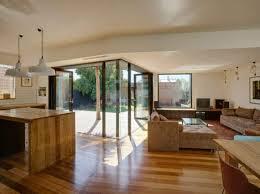 best wood floor living room ideas flooring for hardwood floors living room hardwood floor ideas r92 floor