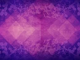 Purple Backgrounds Violet Magenta Religious Worship Background Worship Backgrounds