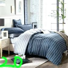 blue striped bedding blue striped duvet covers pink red blue yellow grid bedding set black white striped bedding bed linen navy blue striped bedspread
