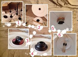 full size of how to intall ceiling fan medallion how to intall ceiling fan medallion