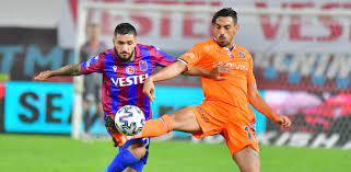 0:2! Trabzonspor verliert zu Hause - Erster Saisonsieg für Medipol  Basaksehir