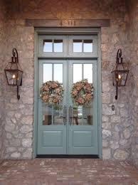 best 25 front door lighting ideas on exterior